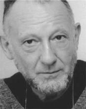 Matthias Dieterle, geboren 1941 in Basel, lebt und arbeitet als Heilpädagoge in Aarau. Arbeitet als Rezitator mit verschiedenen Musikern zusammen, ... - Matthias_Dieterle_72dpi_175_220
